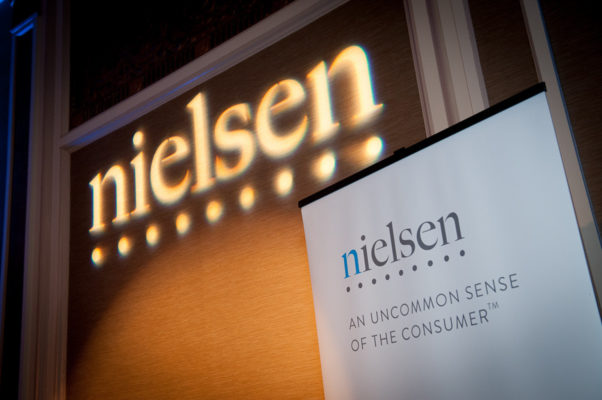 Commercial Photography, Event Photography, Nielson, Auey Santos Photography